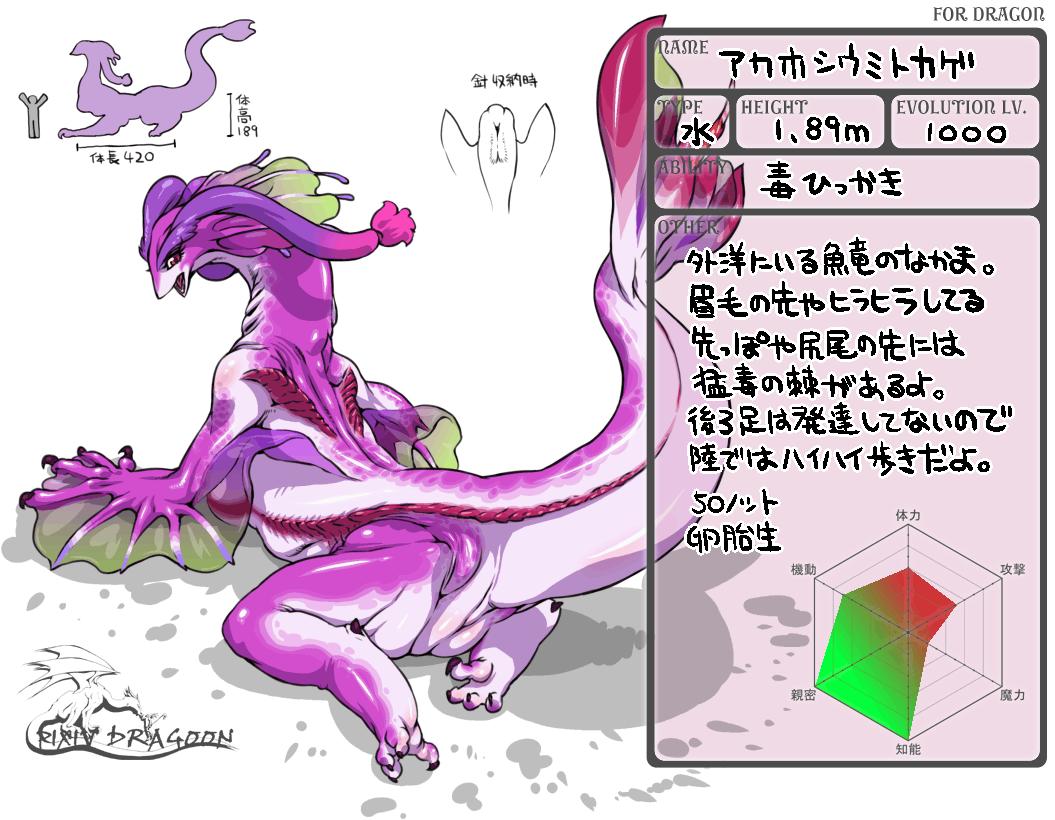 turns into hiccup a female fanfiction dragon Imagenes de dragon ball xxx
