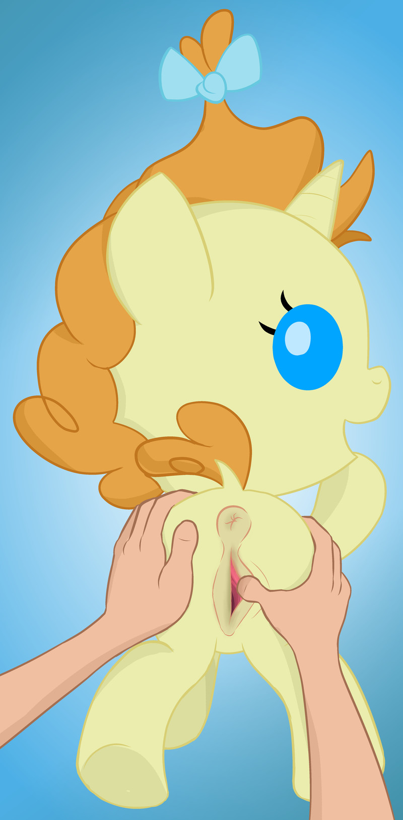 my pony pumpkin little cake Portia animal crossing new horizons