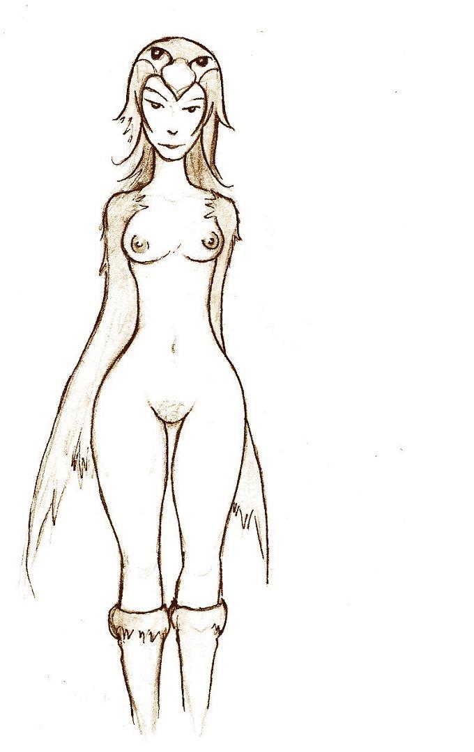 porn & of of blesser einherjar the master ragnarok Sr-3mp girls frontline