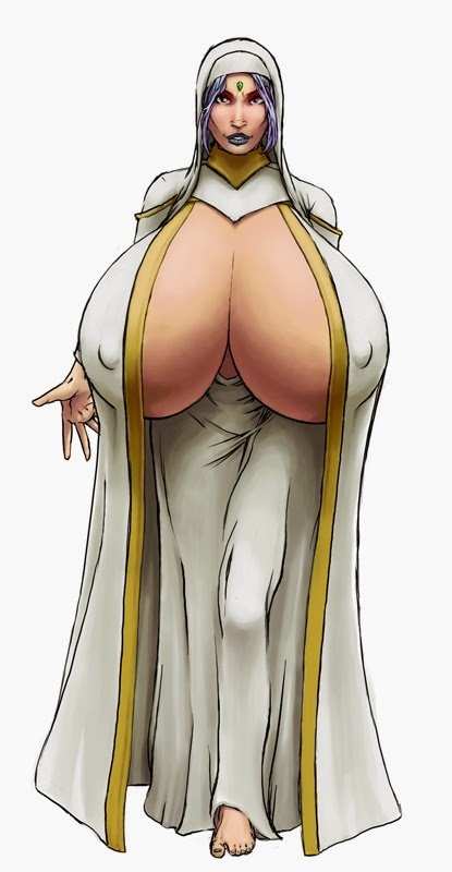 of hentai queen opala the legend Harvest moon animal parade kathy