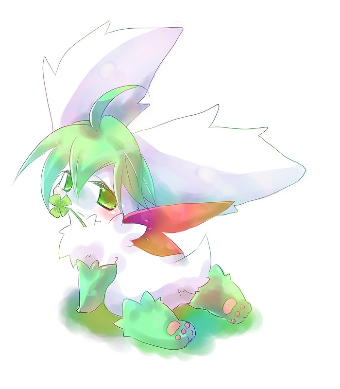 get form sky how shaymin to Suicide squad hell to pay knockout
