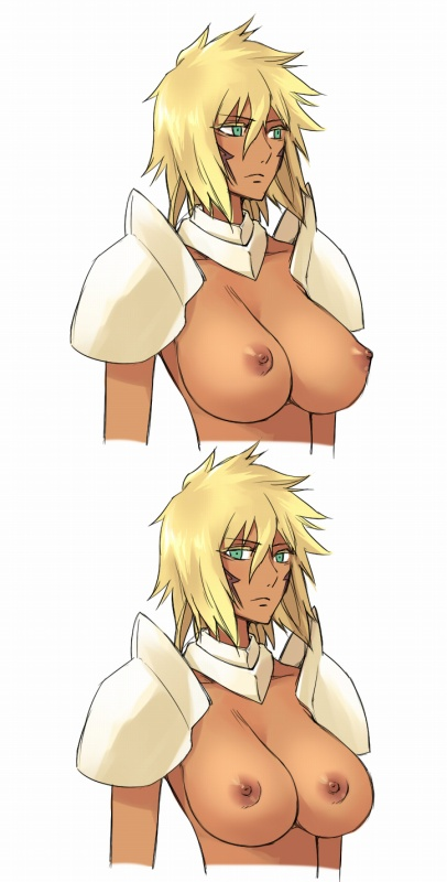 bleach what a quincy is Re:maid full gallery