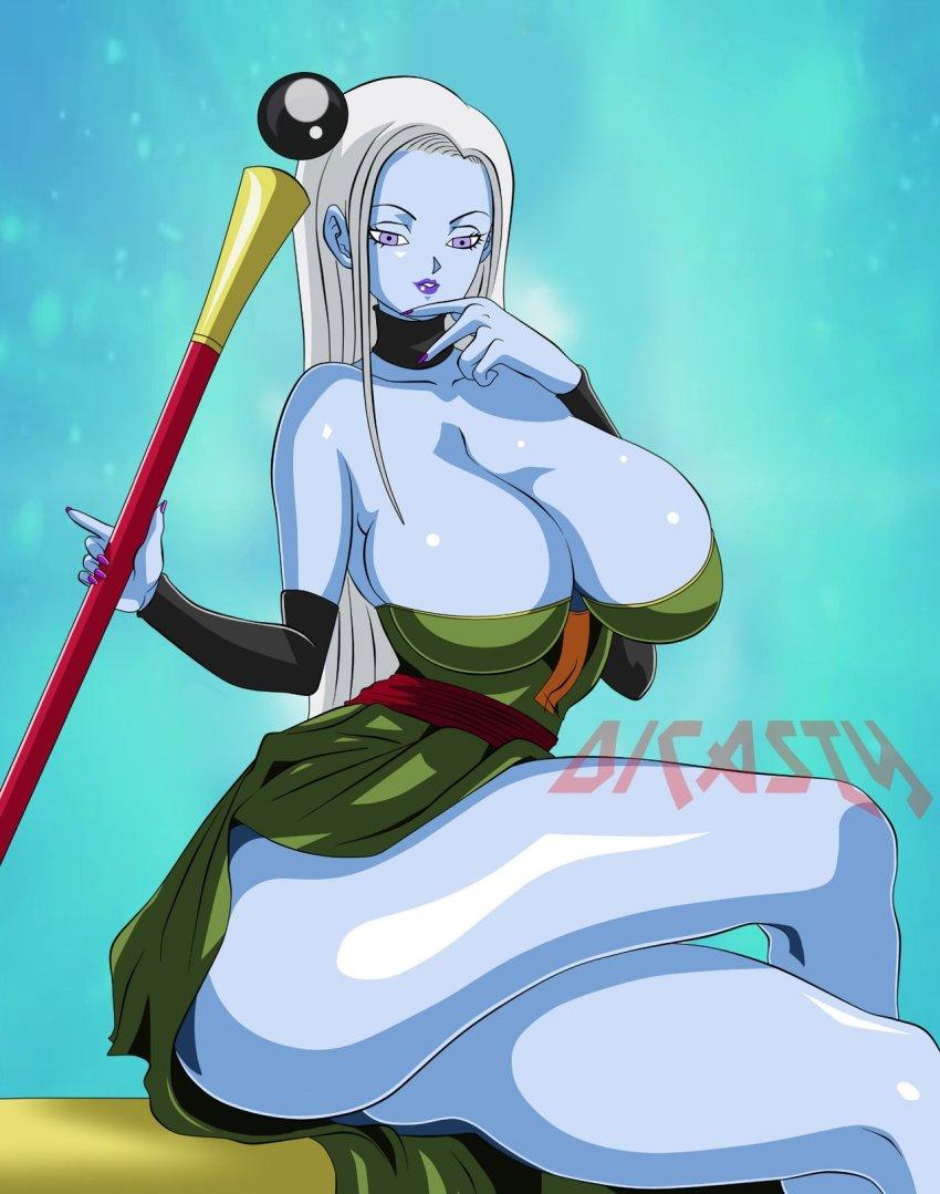 super ball nude dragon females Godlike naruto x fem kyuubi fanfiction
