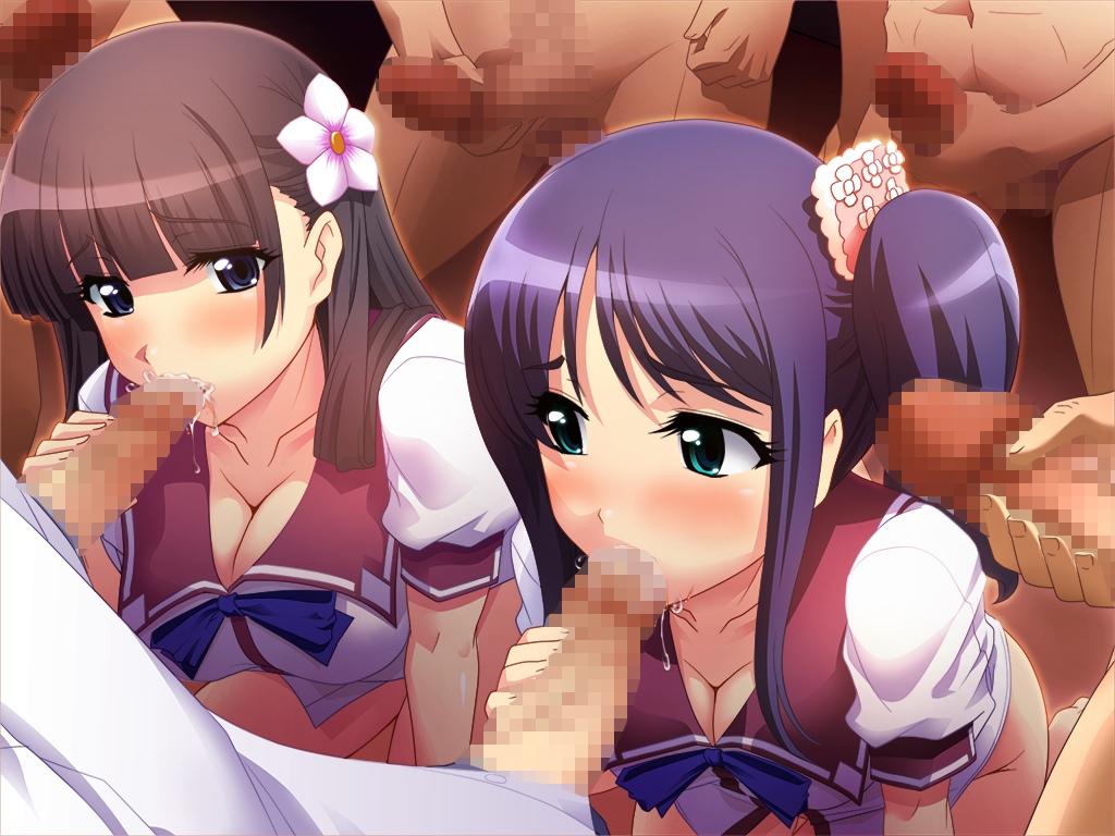 shiiba-san ura kao. no no Naked pictures of jessica rabbit