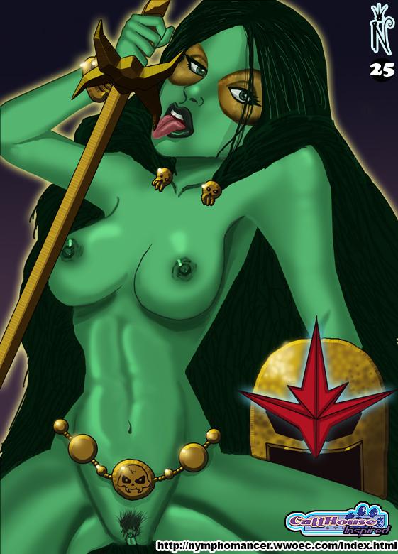 galaxy the of guardians bareet Minato cheats on kushina fanfiction