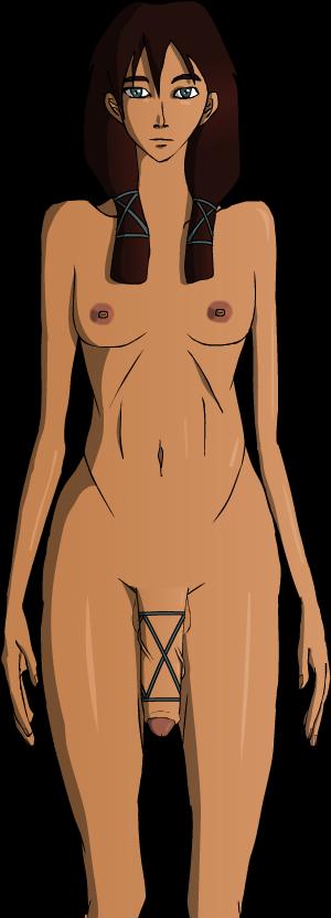 ffxiv raya-o-senna Koutetsu no majo annerose witchslave