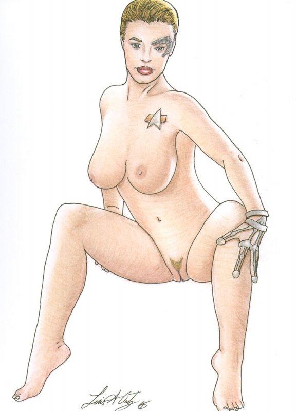 breast nine expansion of seven Enter the gungeon high dragun