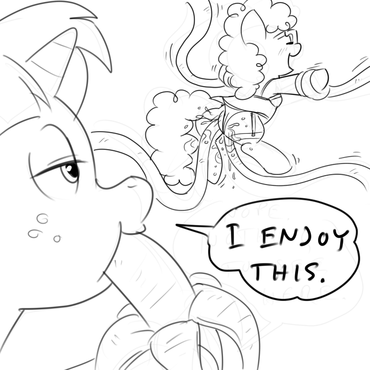 tentacle my hentai little pony Monster_girl_quest