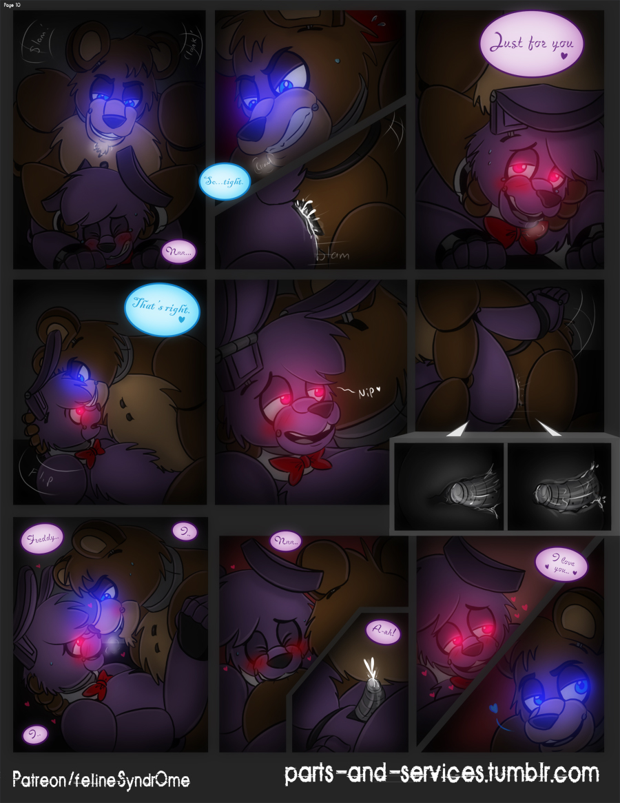 five at of nights bonnie freddy's pictures Emily wants to play kiki