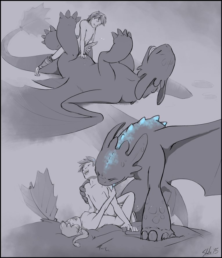and train pregnant your to astrid how hiccup dragon fanfiction All dogs go to heaven