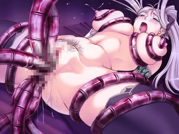 knight lilia) (princess himekishi lilia Anime step sister naked comic