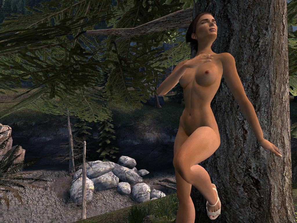 half porn alyx life 2 Five nights at freddy's sex animation