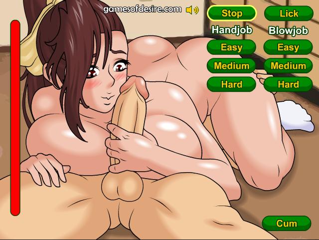 fuck 'n' meet Dungeon travelers 2 censored comparison