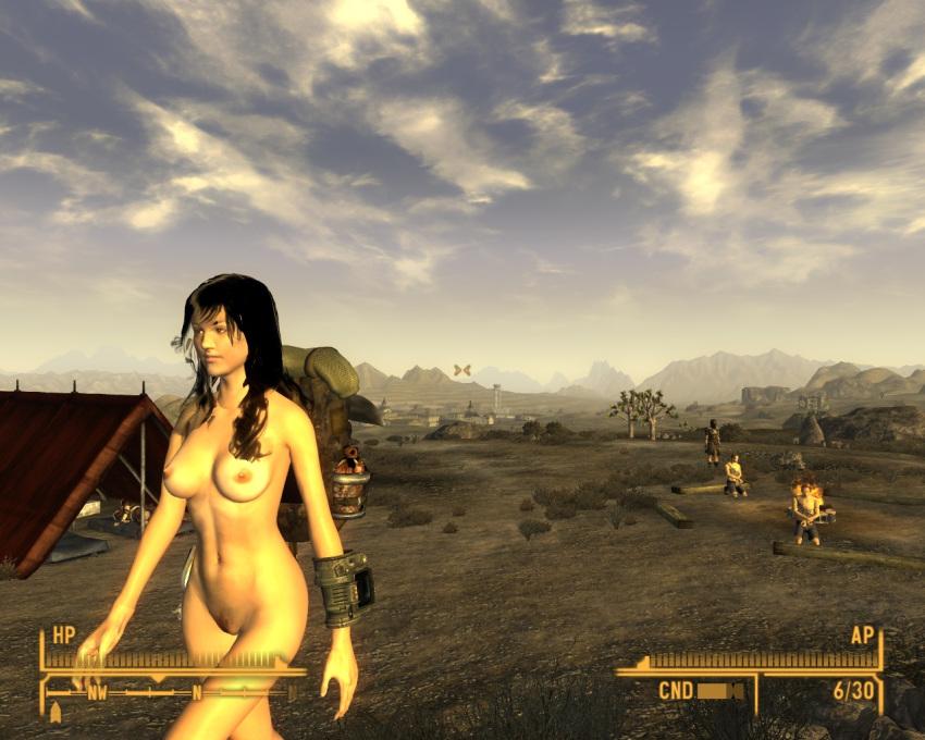 sarah weintraub vegas fallout new Doki doki literature club nude