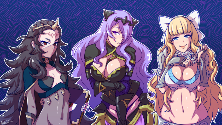 camilla emblem fire fates Red dead redemption 2 gay characters