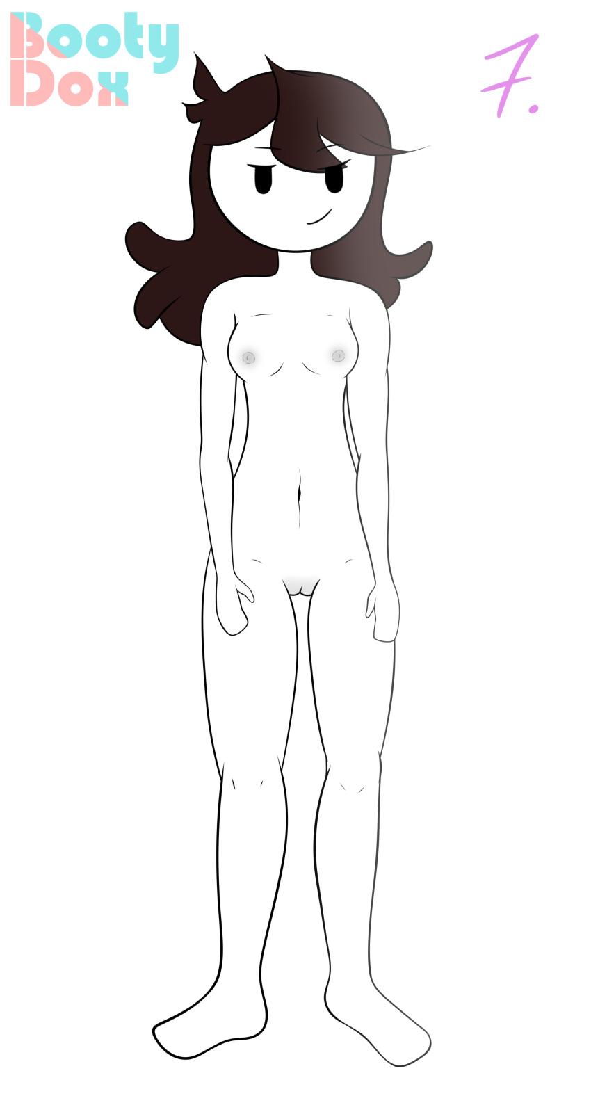 what use jaiden draw to does animations Shantae half genie hero