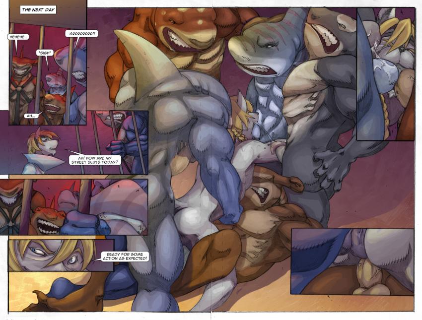 nudity dating simulator shark xl Star wars twi lek sex