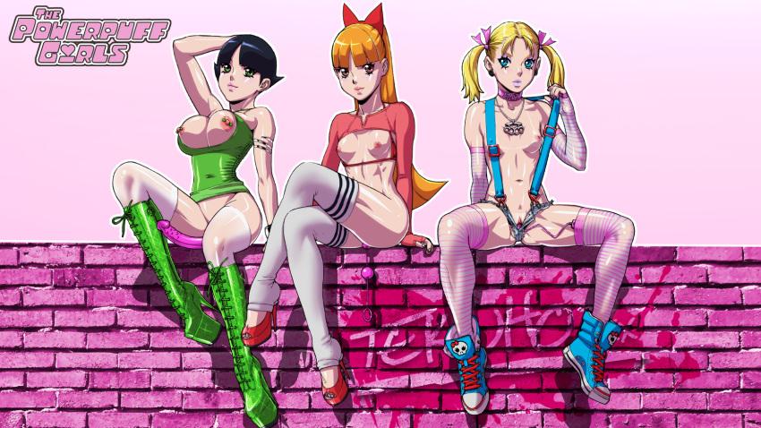 last tour girls Xxx dennis the menace cartoons