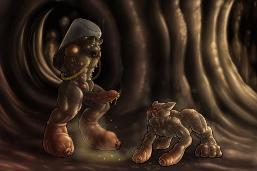 divinity sebille is where 2 Resident evil 6 carla radames