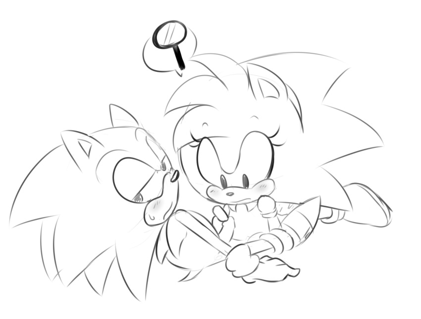 bat the the sonic hedgehog rouge Monstiongra vol.2 ~demons~