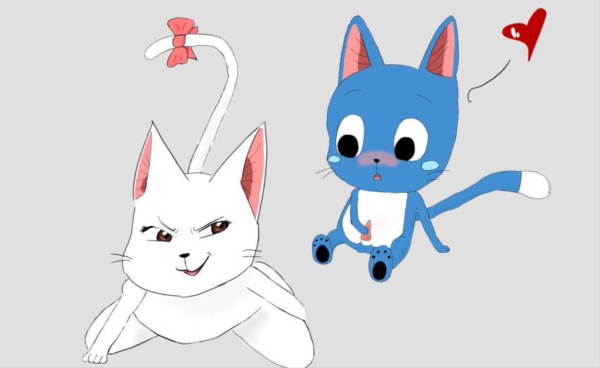 butt tail jiggle fairy gang Tsuujou kougeki ga zentai kougeki de ni-kai kougeki no okaasan wa suki desu ka? wiki