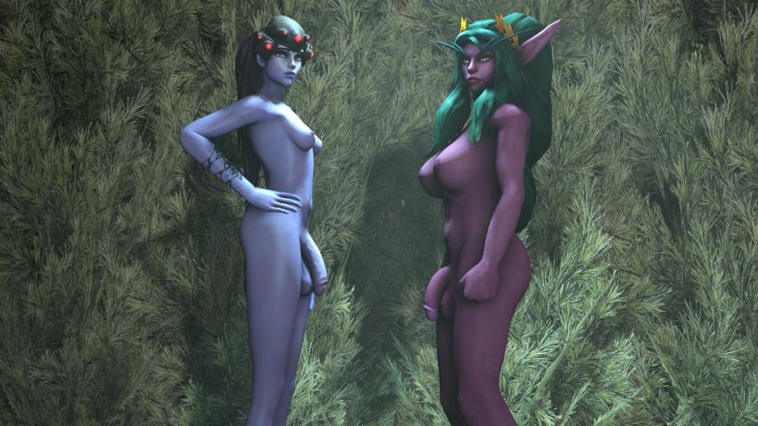 of nude mod storm heroes the Amagi_brilliant_park