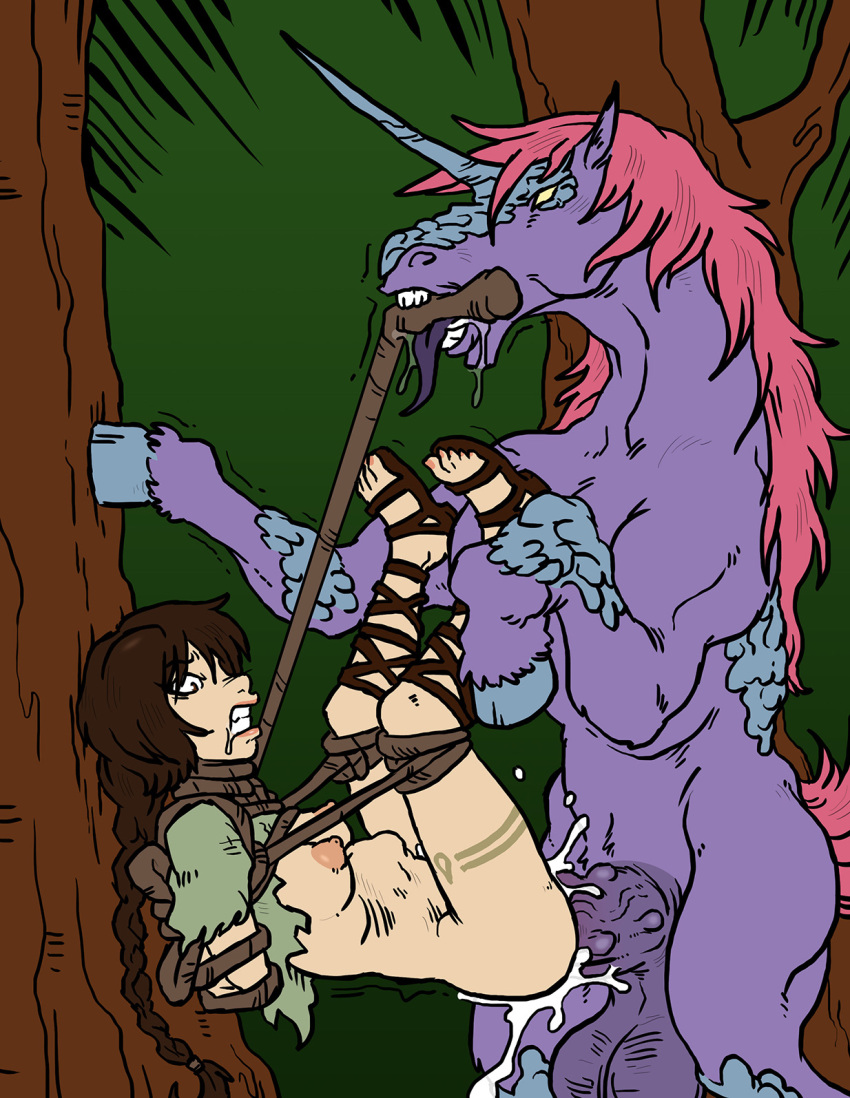 queen opala hentai legend of the The land before time guido