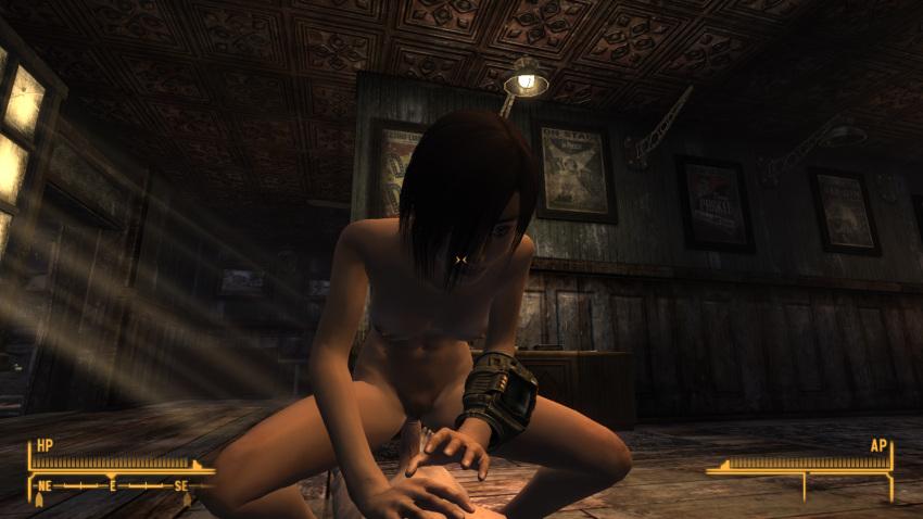 mod 4 dogmeat sex fallout World of warcraft pandaren female