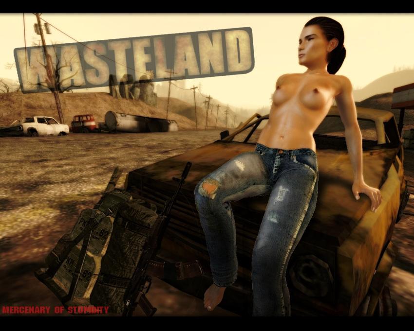 life half nude mod alyx 2 Borderlands 3 maya and krieg