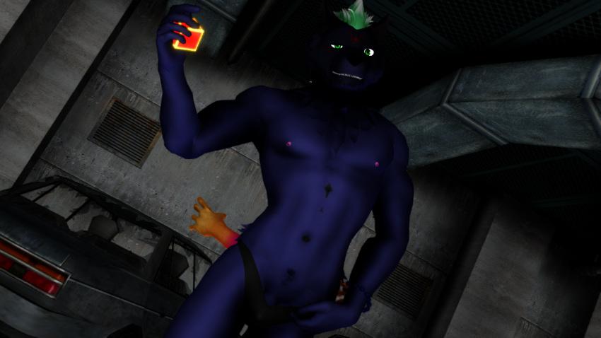 after summoners wiki tokyo school Dragon's dogma dark arisen mercedes