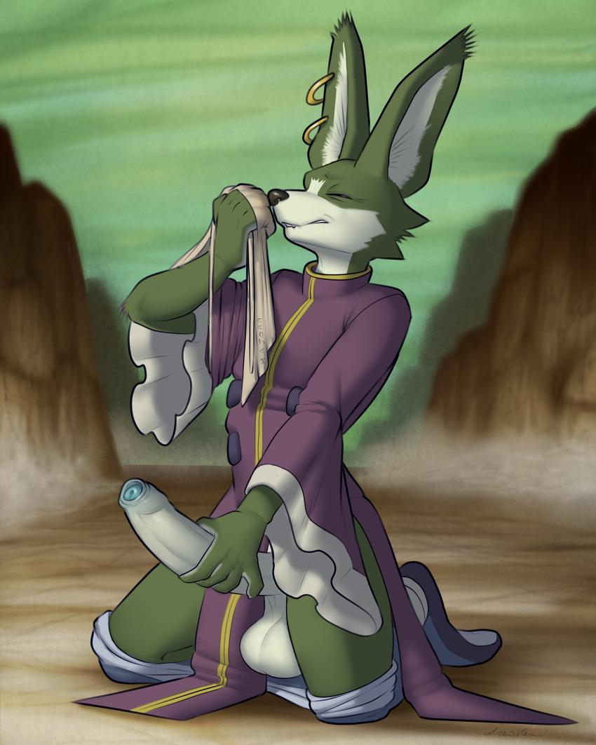 dragon chi-chi ball Shinmai maou no testament zest