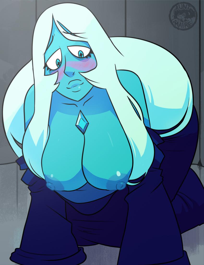 blue steven diamond pink universe and Dark mage fire emblem fates