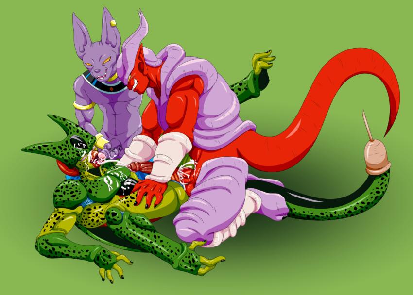 chi-chi ball dragon Kyonyuu jk ga ojisan chinpo to jupo jupo iyarashii sex shitemasu.