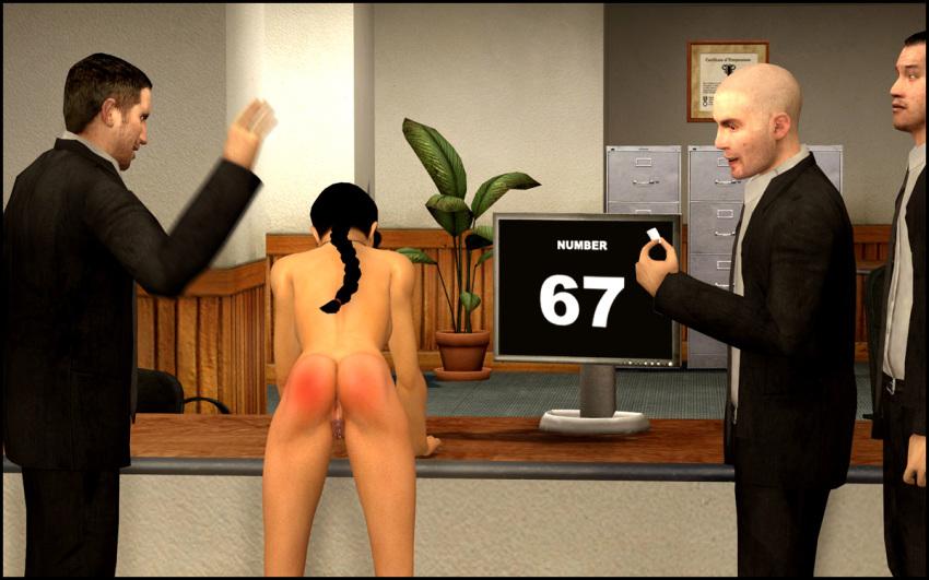 life 2 nude half mod alyx Friday the 13th jason porn