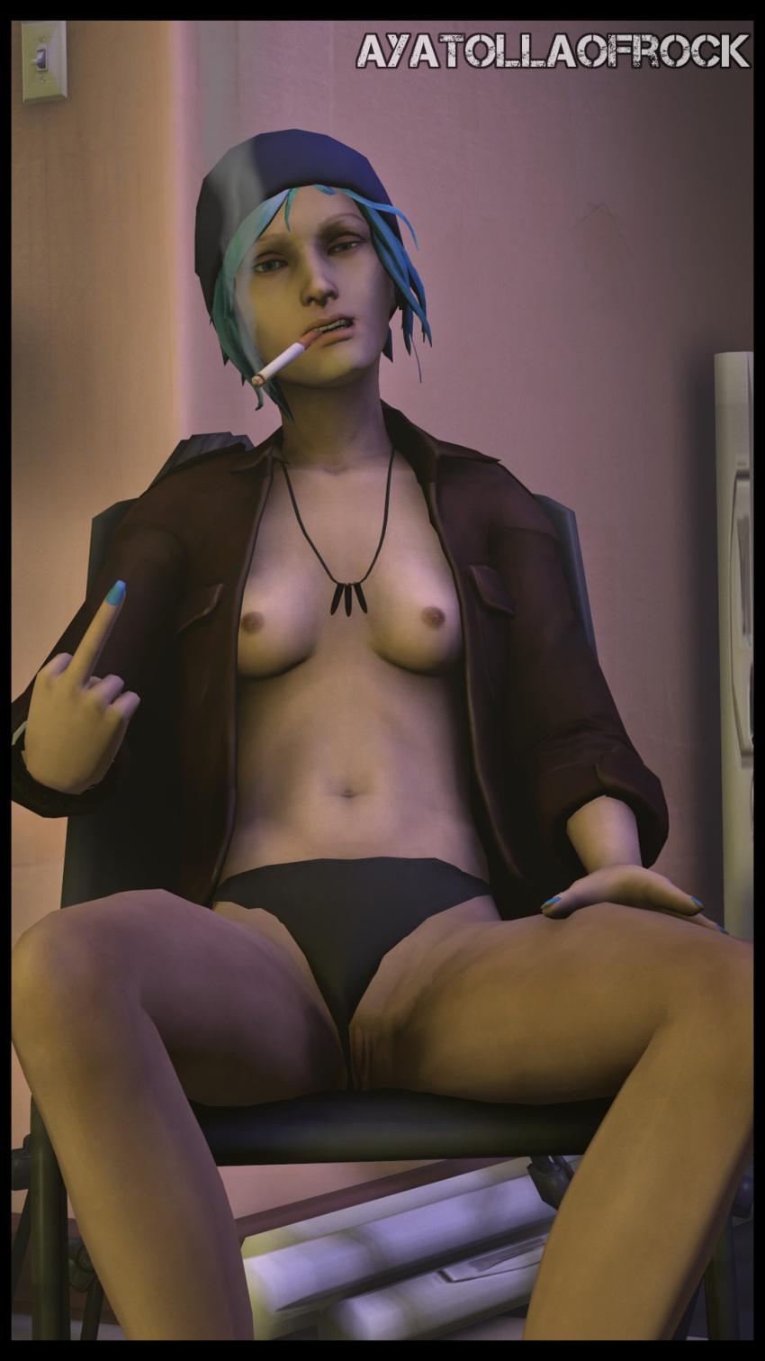 porn is cosplay strange life Kelt corruption of champions wiki