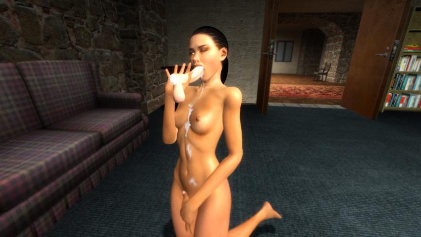 mod life nude 2 half alyx Powerpuff girls grown up fanart
