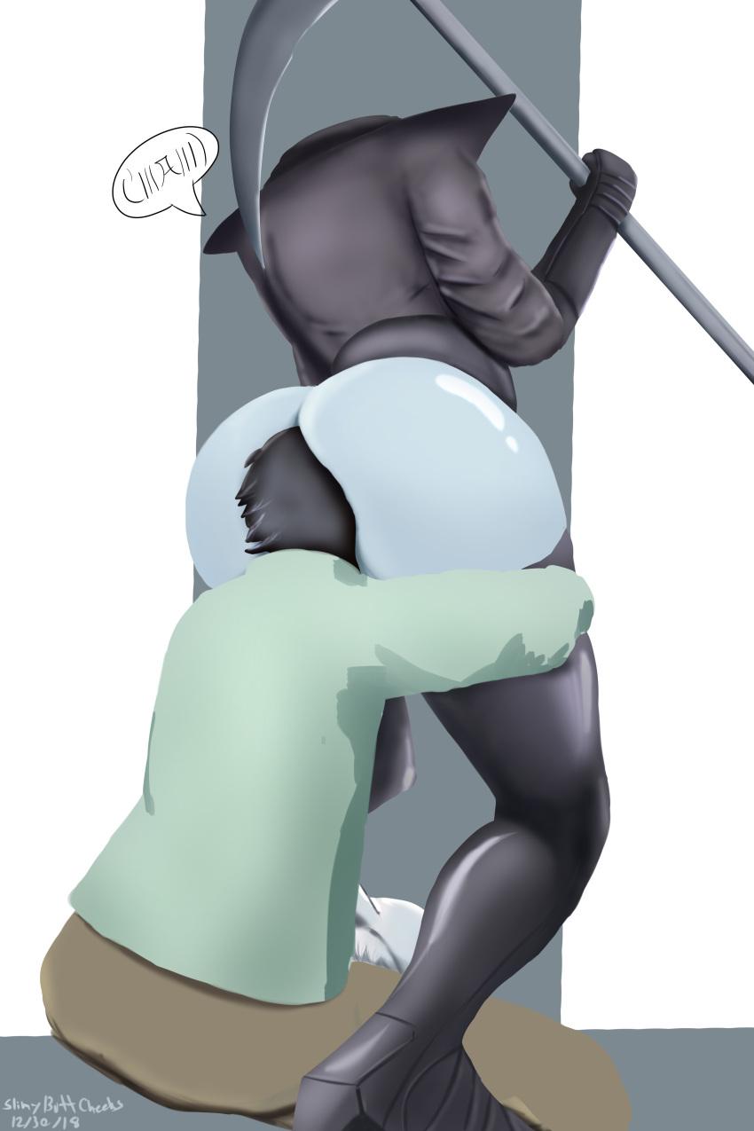 no musume hentia nichijou iru monster Seigi no henshin-heroine wo sasaeru ore to aku no onna-kanbu