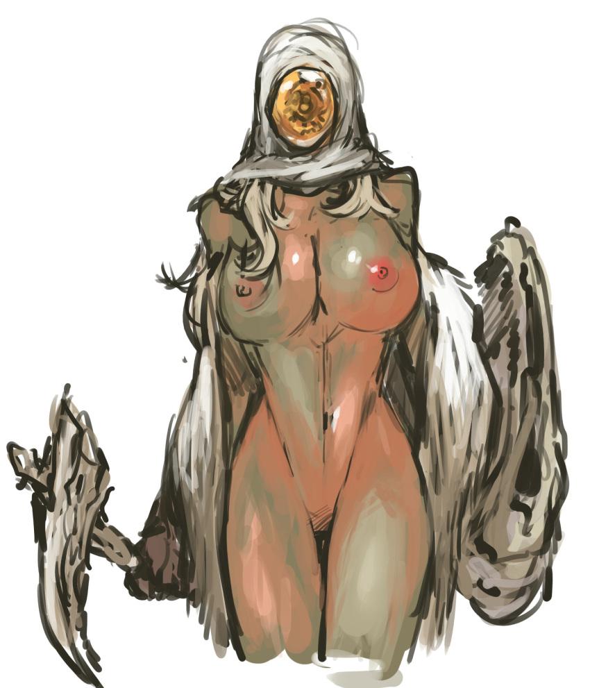 pyromancer dark desert zoey souls 3 Star vs the forces of evil between friends xcartx