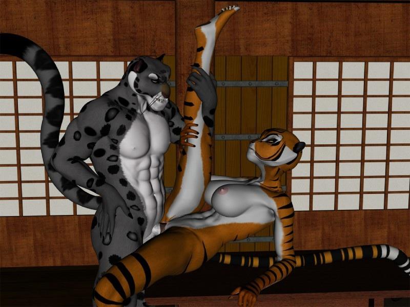 from panda kung fu snake Mass effect miranda lawson hentai