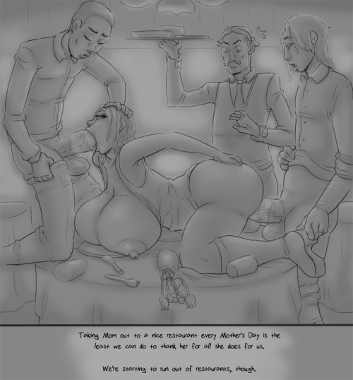 sex have sans frisk and Leisure suit larry 7 nudity