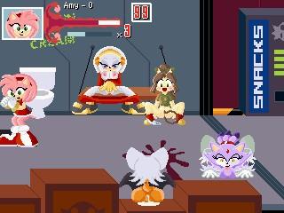 disaster love x potion sex project Shinmai fukei kiruko-san