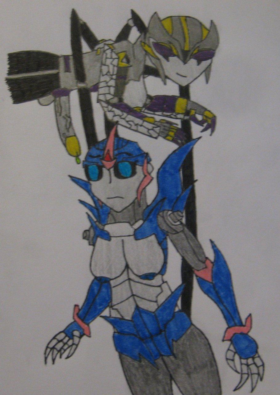 and prime transformers arcee jack fanfiction Nande koko ni sensei ga nude