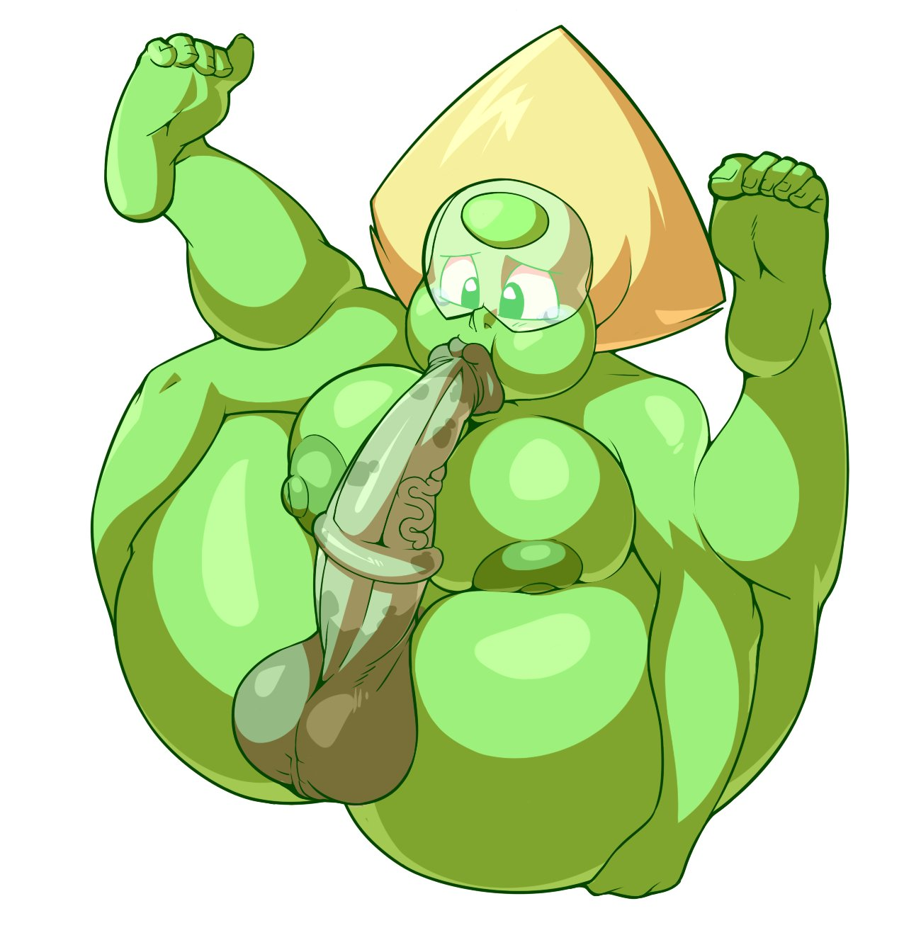 apart steven universe falling we're only Cum in pussy close up