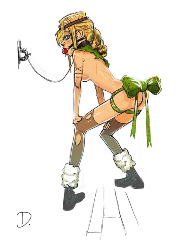 huniepop to uncensored how make Asa made jugyo chu!