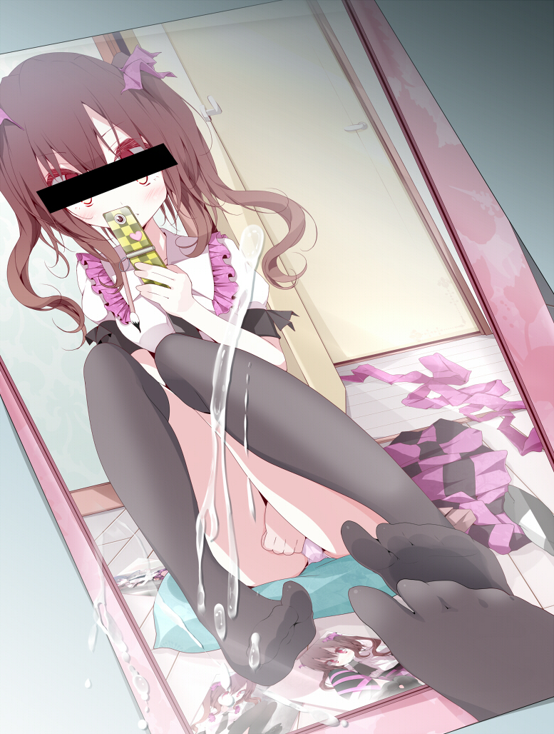 not huniepop censored all photos Shanna the she devil cosplay
