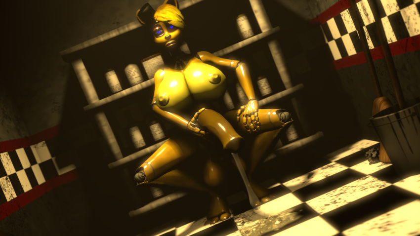 freddys 2 at porn five nights Animopron all the way through