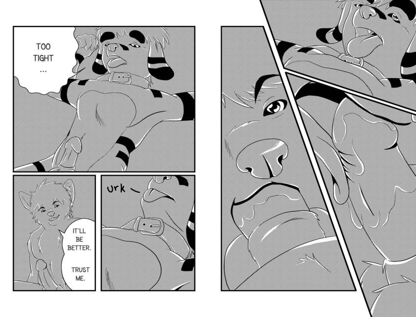 gay comic issues furry porn daddy Yu gi oh zexal cathy