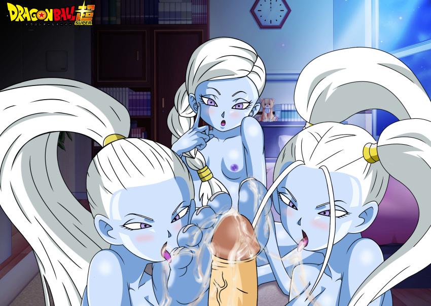 super dragon ball nude caulifla Cats don't dance sawyer hot