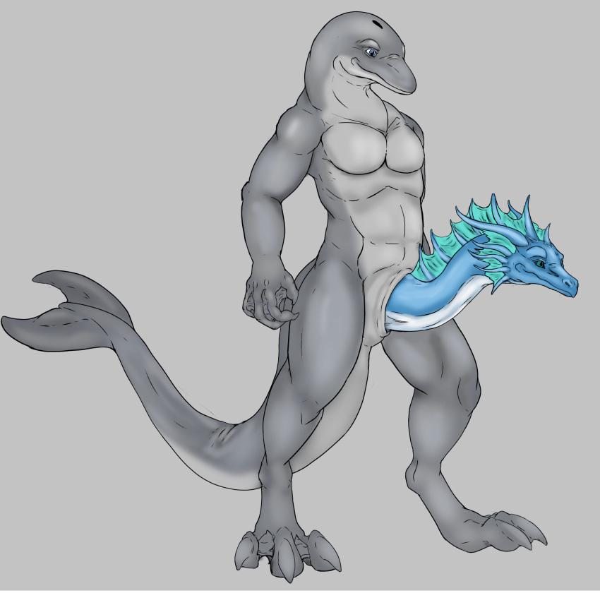 dogma dragon's reynard where is Fire emblem heroes