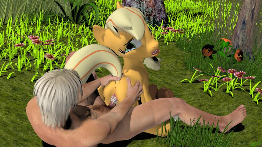 my pony - little 3d runsammya Ellie the last of us nude